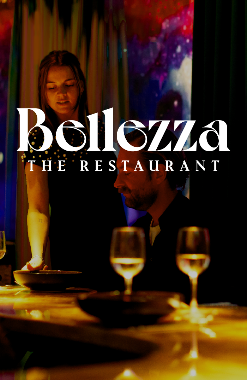 Bellezza The Restaurant